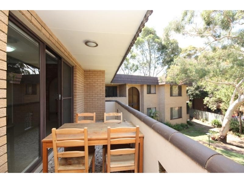 8/14 Montrose Road, Abbotsford NSW 2046