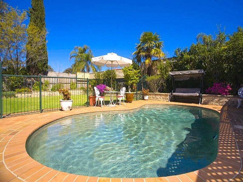 99 Woniora Road, Hurstville NSW 2220