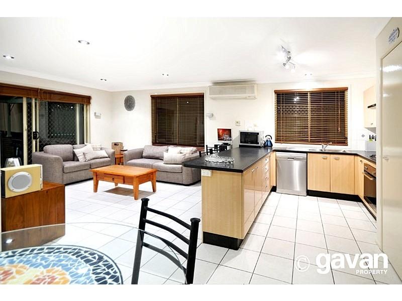 117 Iberia Street, Padstow NSW 2211