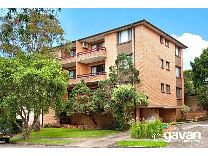 5/5 Hamilton Street, Allawah NSW 2218