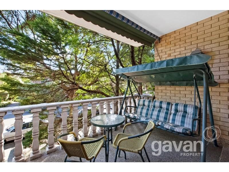 1/36 Noble Street, Allawah NSW 2218