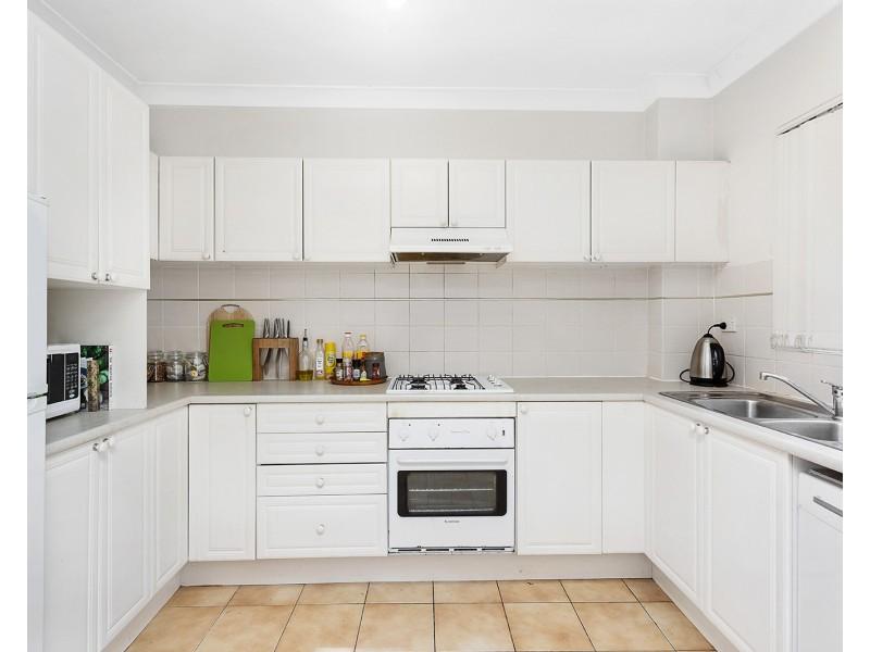 1/43 Lancelot Street, Allawah NSW 2218