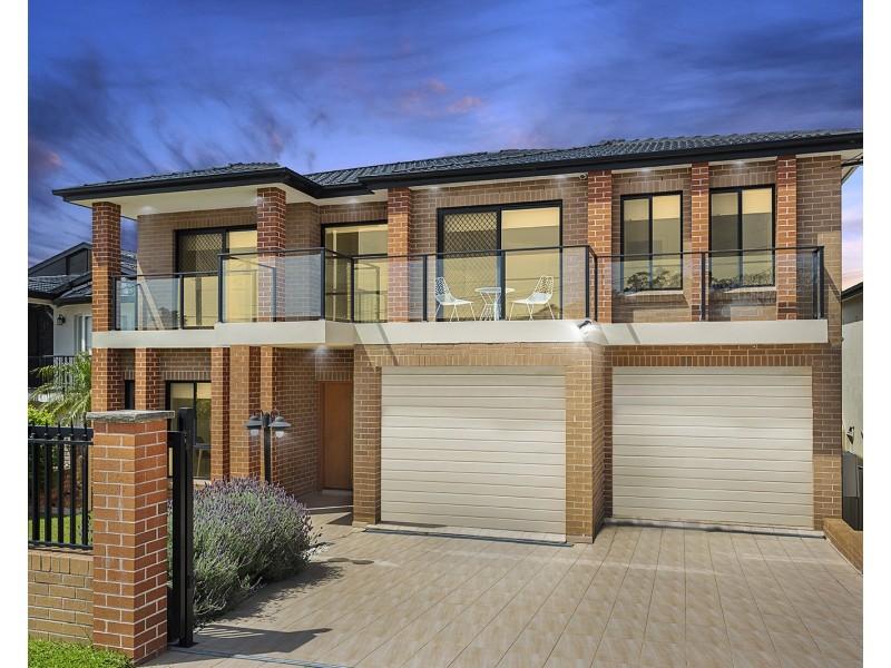 42 Walton Street, Blakehurst NSW 2221