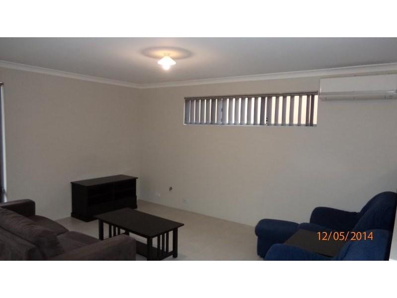 23B Pintabona Drive, Sinagra WA 6065