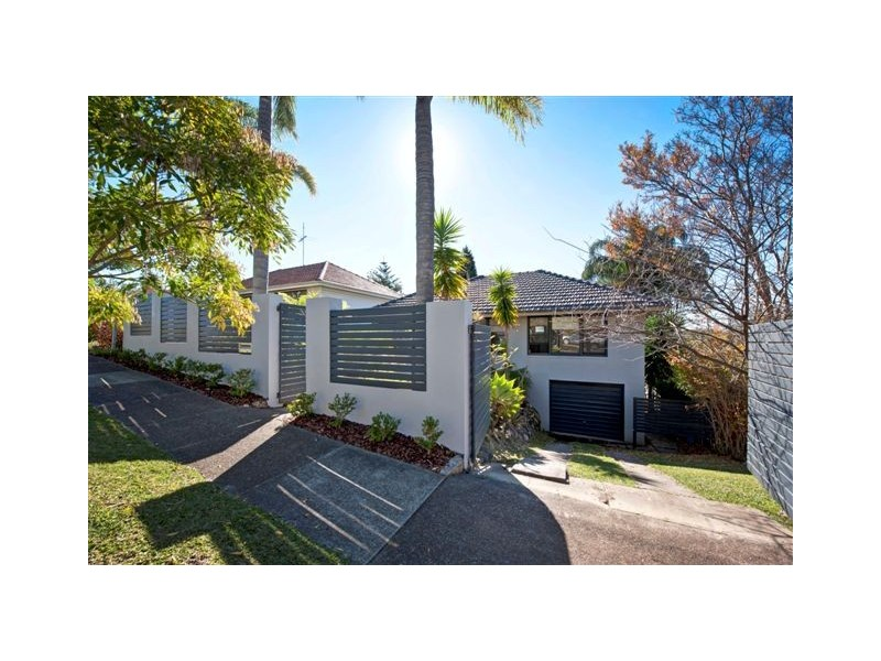 20 Wade Street, Adamstown Heights NSW 2289
