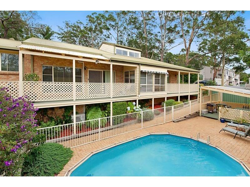 2 Walmsley Road, Ourimbah NSW 2258