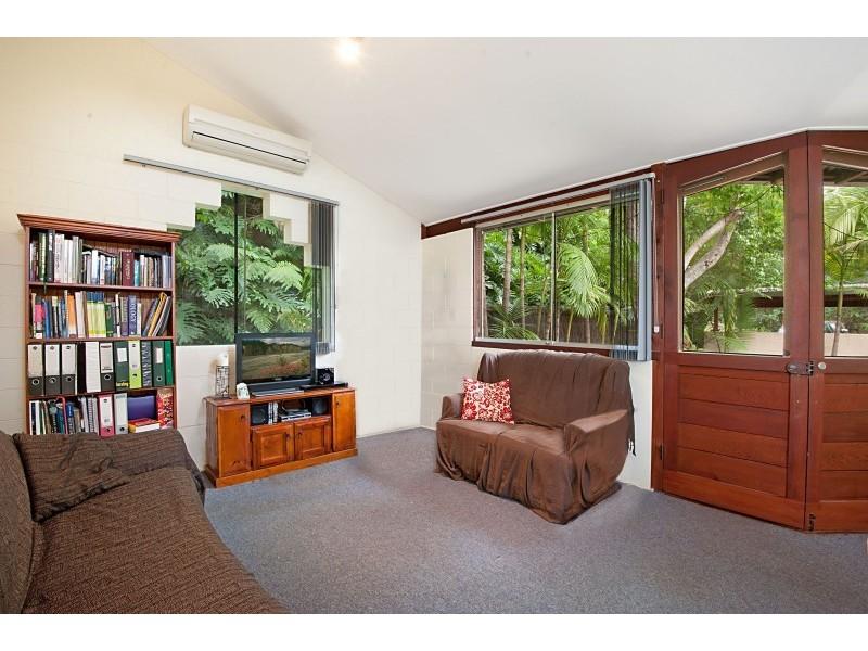 1/13 King Street, Ourimbah NSW 2258
