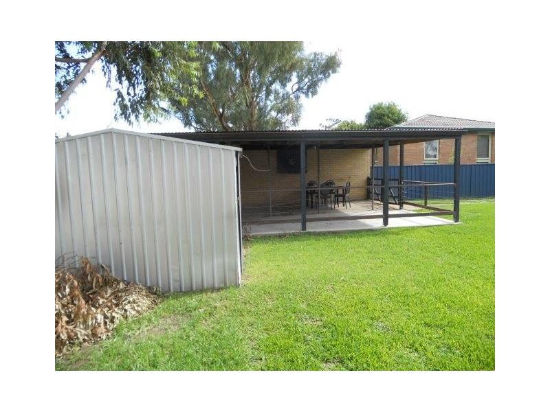 29 Waterhouse Avenue, Singleton NSW 2330