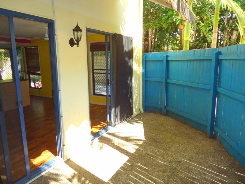 1/21 Low Street, Yandina QLD 4561