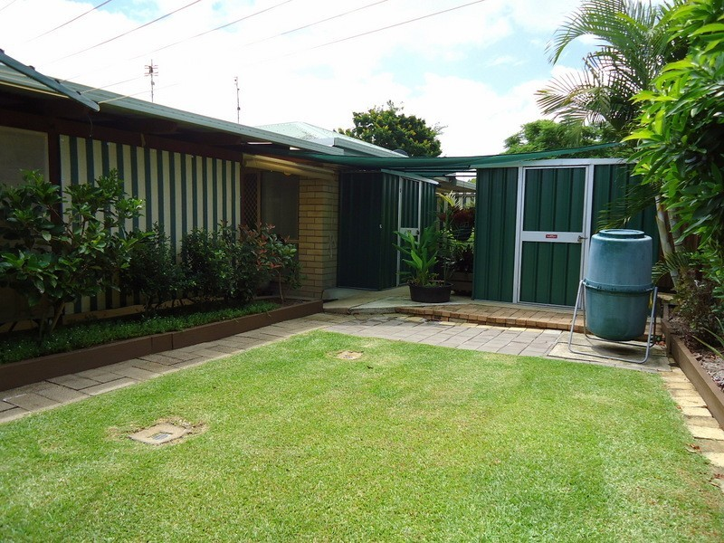 2/1 Parkvista Court, Burnside QLD 4560