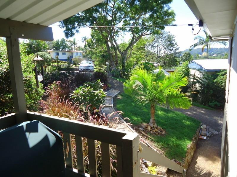 27 Judith Street, Burnside QLD 4560