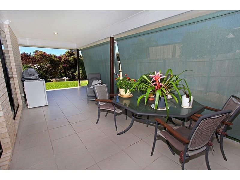 1 Bright Court, Burnside QLD 4560