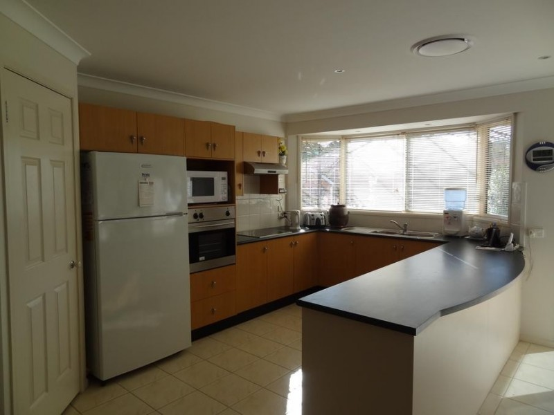 64 Cemetery Road, Clarence Town NSW 2321
