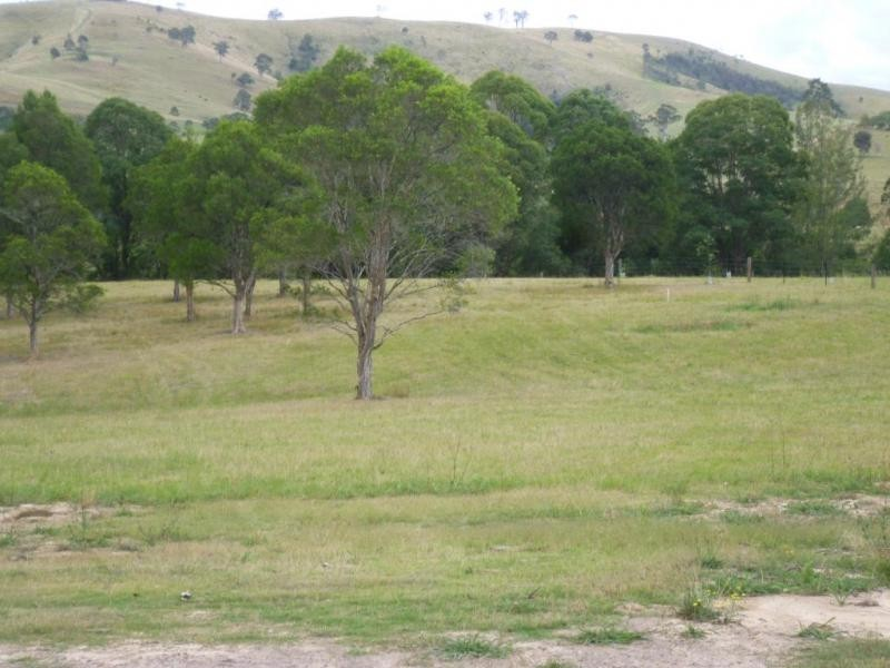 Williams River Estate, Clarence Town NSW 2321