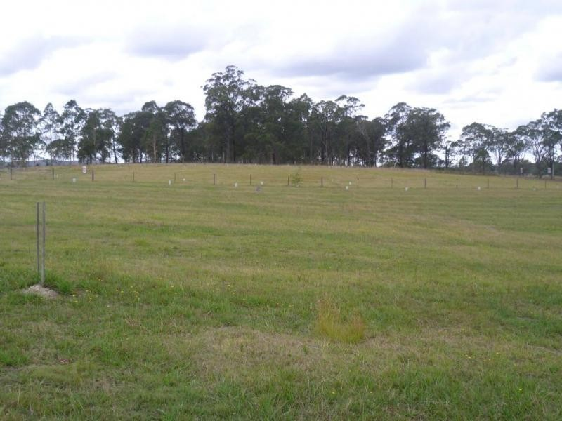 Lot 7 Waterview Road, Clarence Town NSW 2321