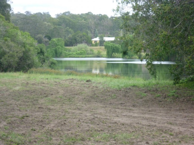 Lot 3 Waterview Road, Clarence Town NSW 2321