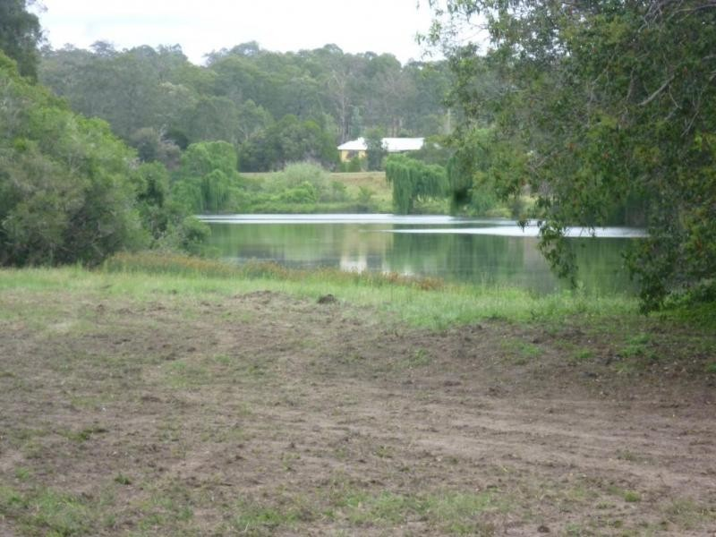 Lot 8 Waterview Road, Clarence Town NSW 2321