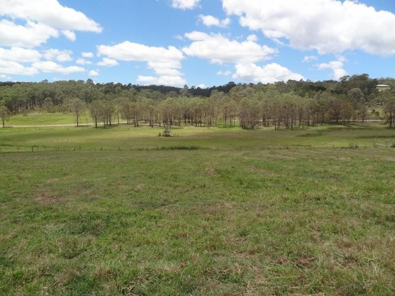 Limeburners Creek Rd, Clarence Town NSW 2321