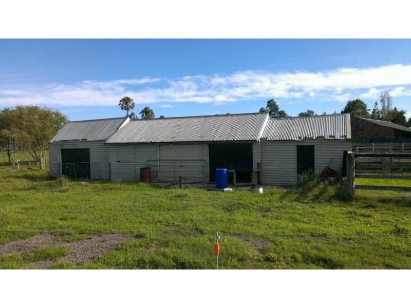 397 Fullerton Cove, Fullerton Cove NSW 2318