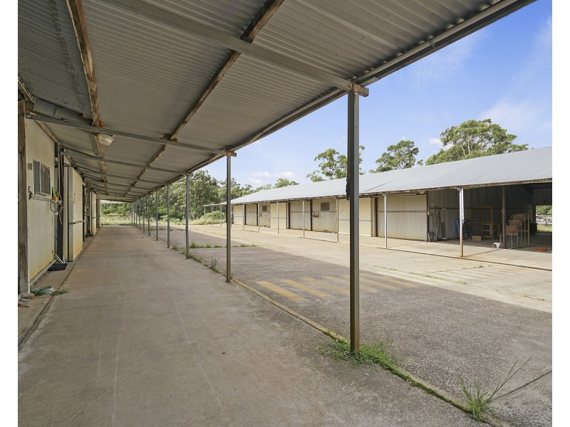 933 Richardson Road, Campvale NSW 2318