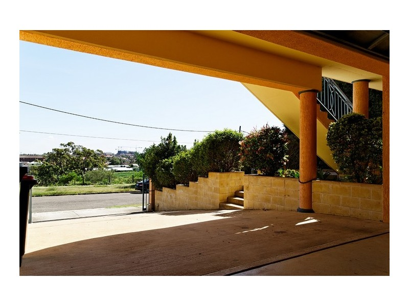 67 Wassell Street, Chifley NSW 2036