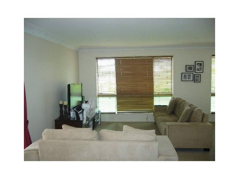 153 Ridgewood Road, Algester QLD 4115