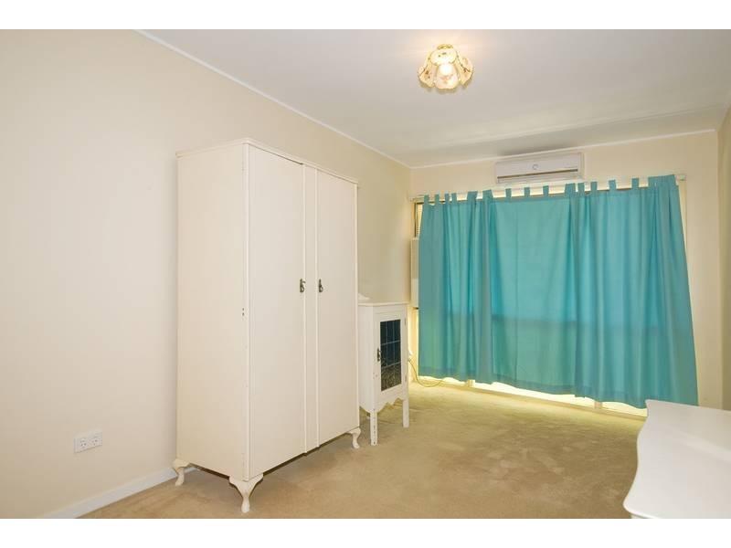 23 Booyong Street, Algester QLD 4115