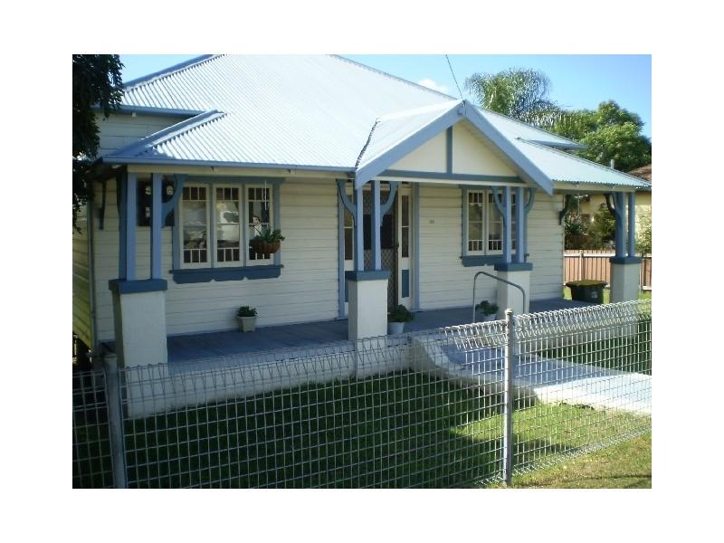 152 Aberdare Rd, Aberdare NSW 2325