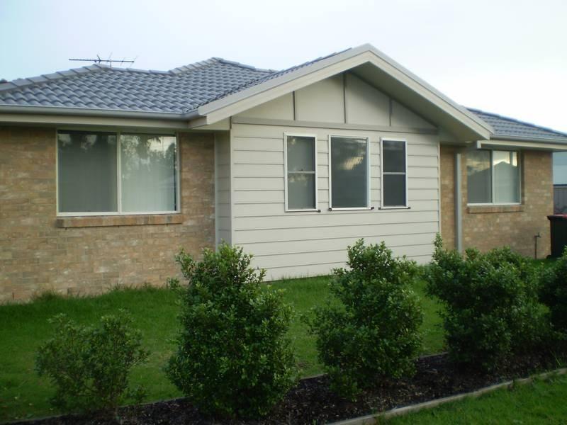 1/49 Rawson Street, Aberdare NSW 2325