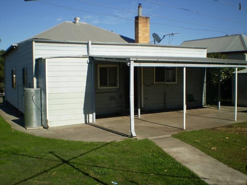 20 Greta Street, Aberdare NSW 2325