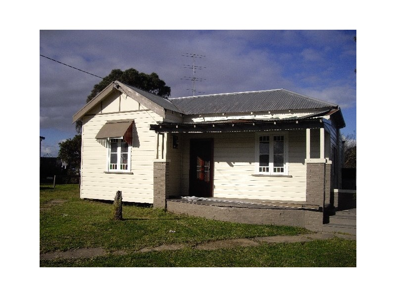 28 Colliery St, Aberdare NSW 2325