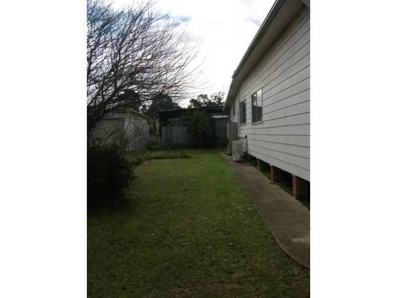 46 Congewai St, Aberdare NSW 2325