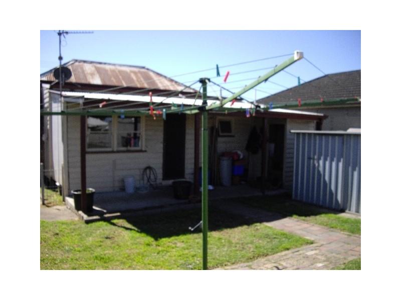 27 Congewai St, Aberdare NSW 2325