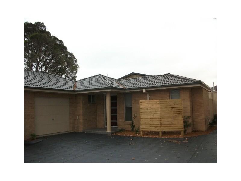 4/96 Rawson St, Aberdare NSW 2325