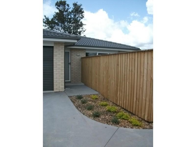 1/69a Rawson Street, Aberdare NSW 2325