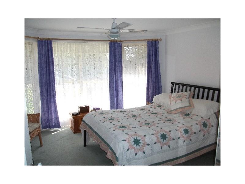 18 Bruce St, Abernethy NSW 2325