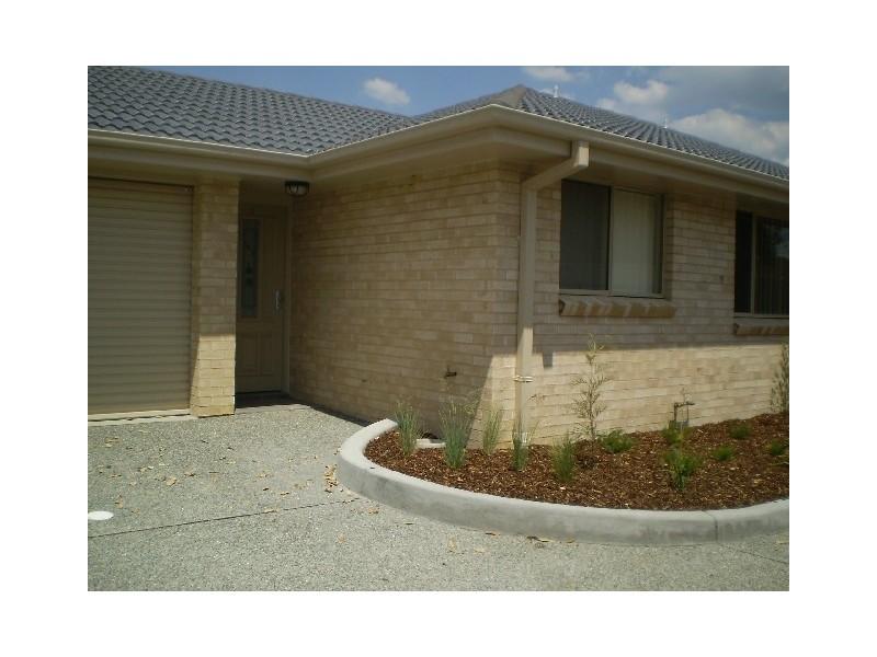 2/29 Northcote St, Aberdare NSW 2325