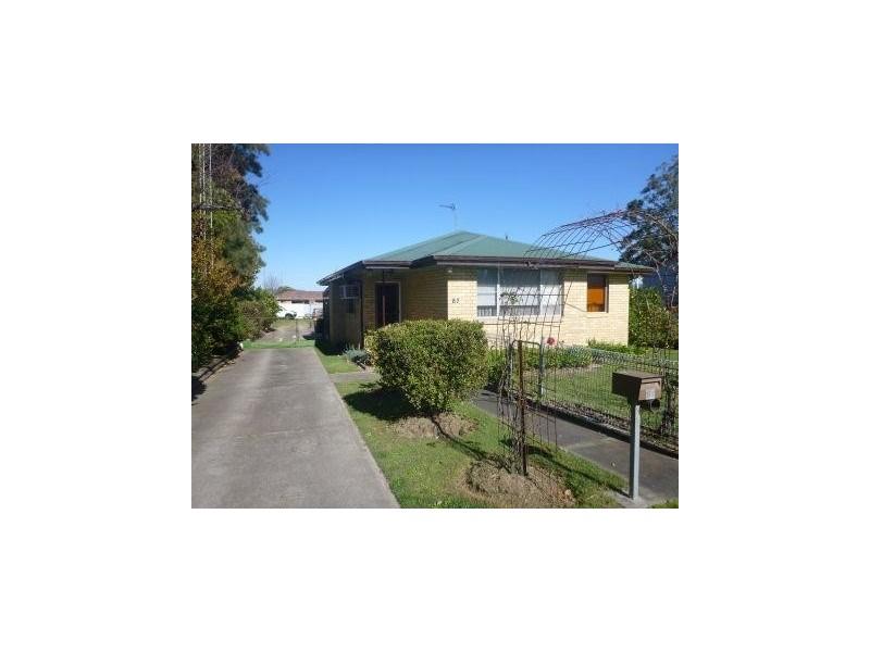 87 Rawson St, Aberdare NSW 2325