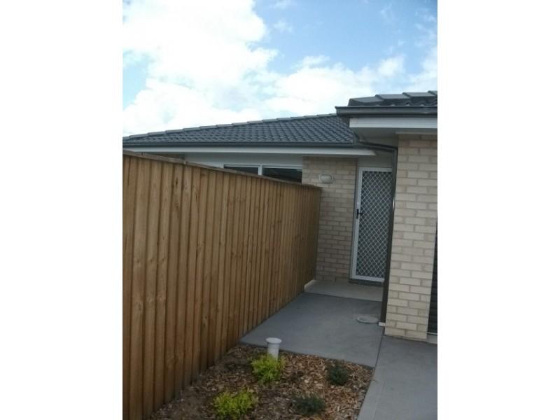 2/69a Rawson St, Aberdare NSW 2325