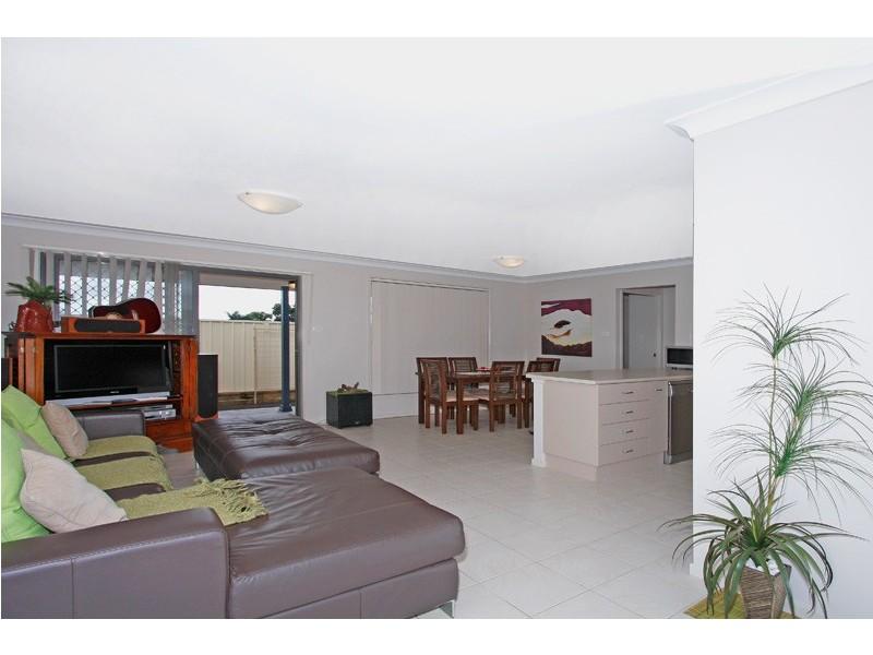 8/64-66 Greta Street, Aberdare NSW 2325
