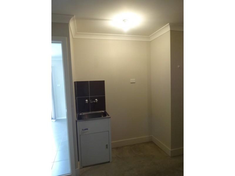 1/78 Cessnock St, Aberdare NSW 2325