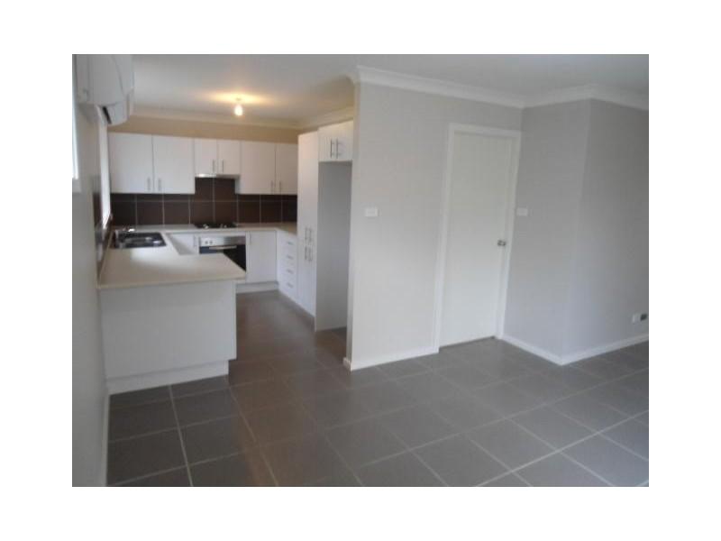 2/78 Cessnock Street, Aberdare NSW 2325