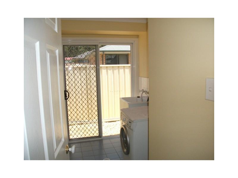9 Hamilton Street, Abernethy NSW 2325