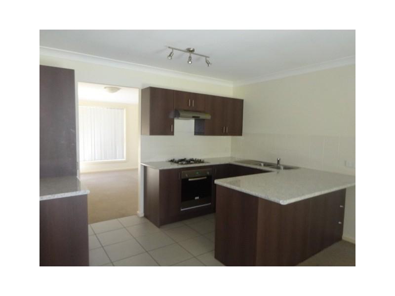 16 Brandis Street, Aberdare NSW 2325