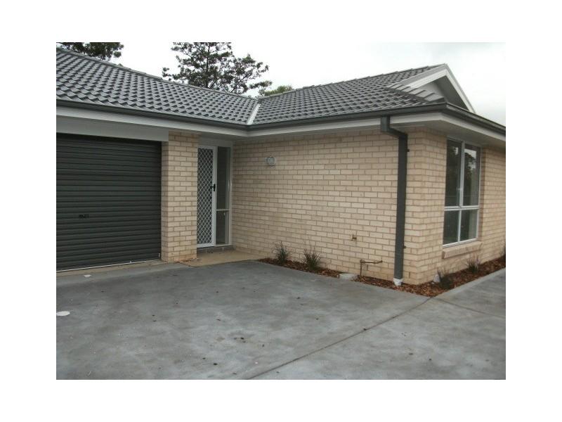 1/78 Cessnock Street, Aberdare NSW 2325