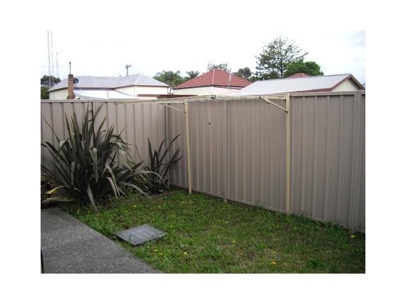 4/49 Rawson Street, Aberdare NSW 2325