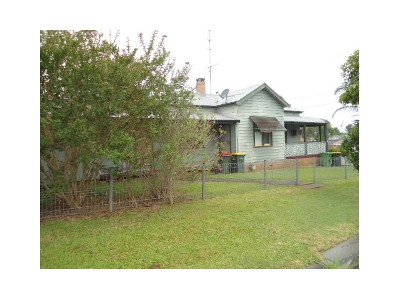 20 Aberdare Road, Aberdare NSW 2325