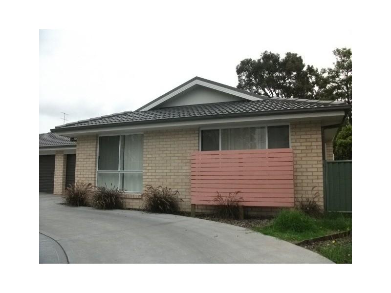 1 & 2/78 Cessnock St, Aberdare NSW 2325