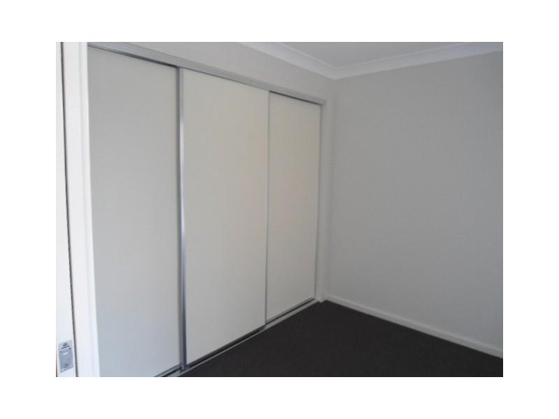 2/27 Penniment Street, Aberdare NSW 2325
