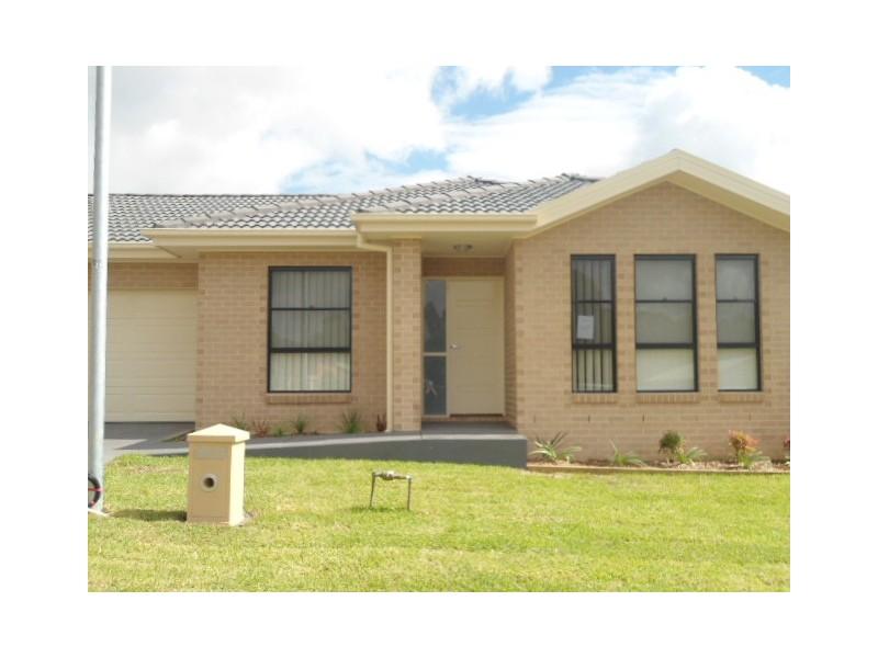 1/27 Penniment Street, Aberdare NSW 2325